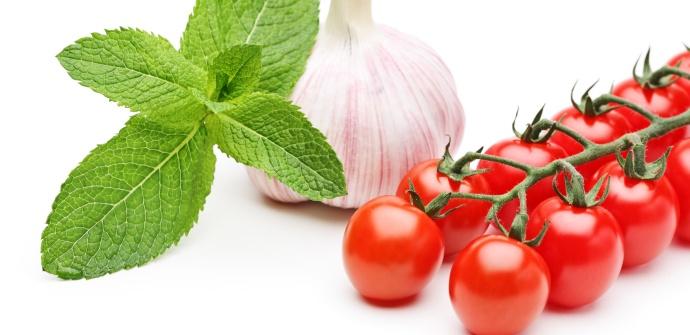 glikemicni-indeks-hujsanje-diete