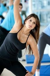 hujšanje in diete