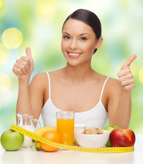 zdravje-srecno-zivljenje-minka-gantar-imunski-sistem