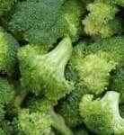 brokoli uravnava hormone