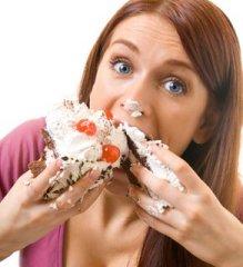 hujšanje-diete za hujšanje