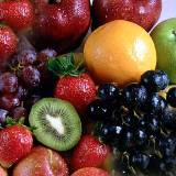 za zdravje flavonoidi
