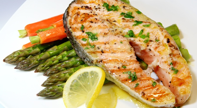 beljakovine-hujsanje-hrana