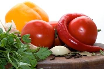 vitamini za hujšanje