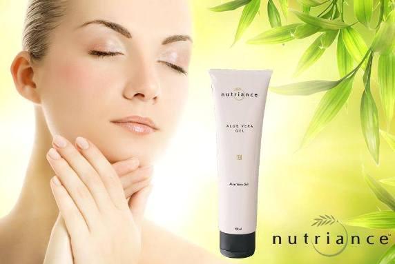 naravna kozmetika GNLD-nutriance