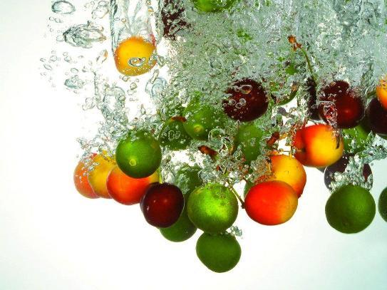 z vitamini do zdravja