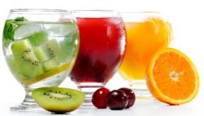 vitamini do zdravja