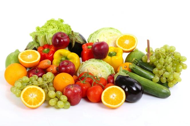 vlaknine v prehrani-hujsanje-diete-minka-gantar