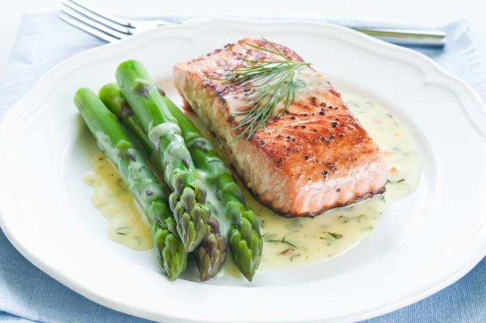 Omega 3 maščobne kisline